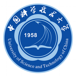 University of Science and Technology, China