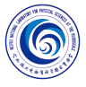 Hefei National Lab at USTC